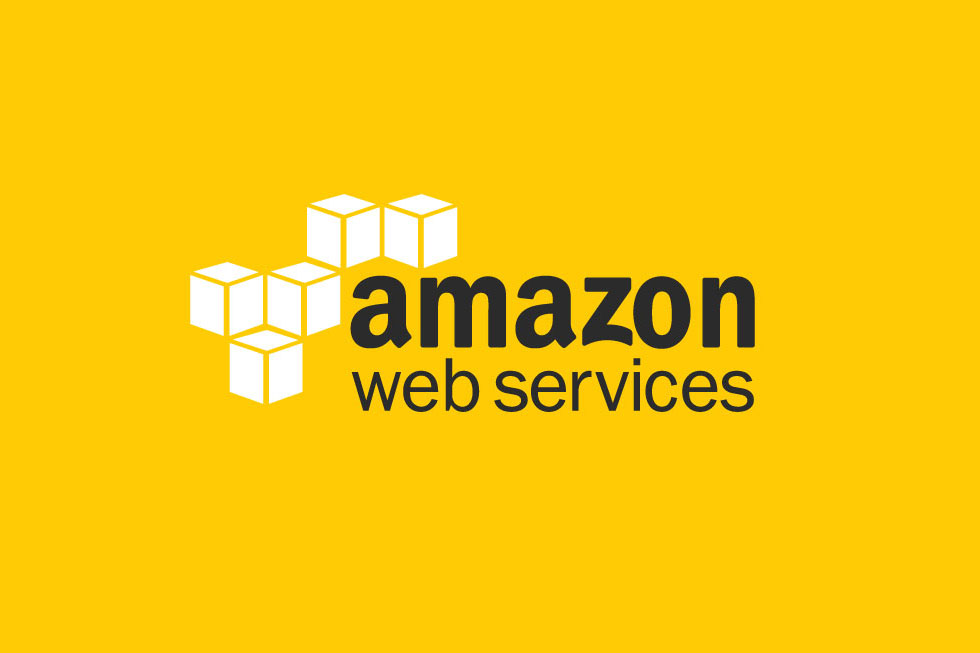 Restrict Access to AWS Elasticsearch Through VPC