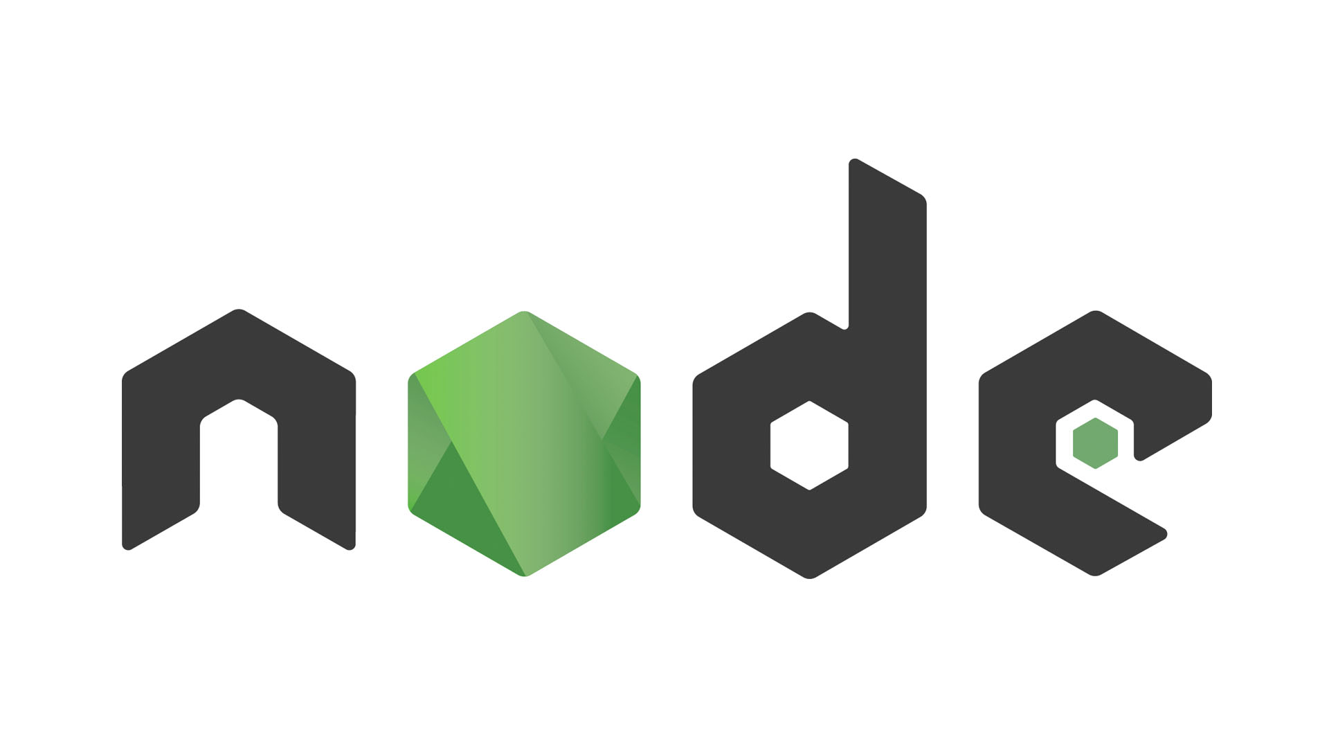 Deploy Resilient Node js Apps to Ubuntu with Forever and Nginx