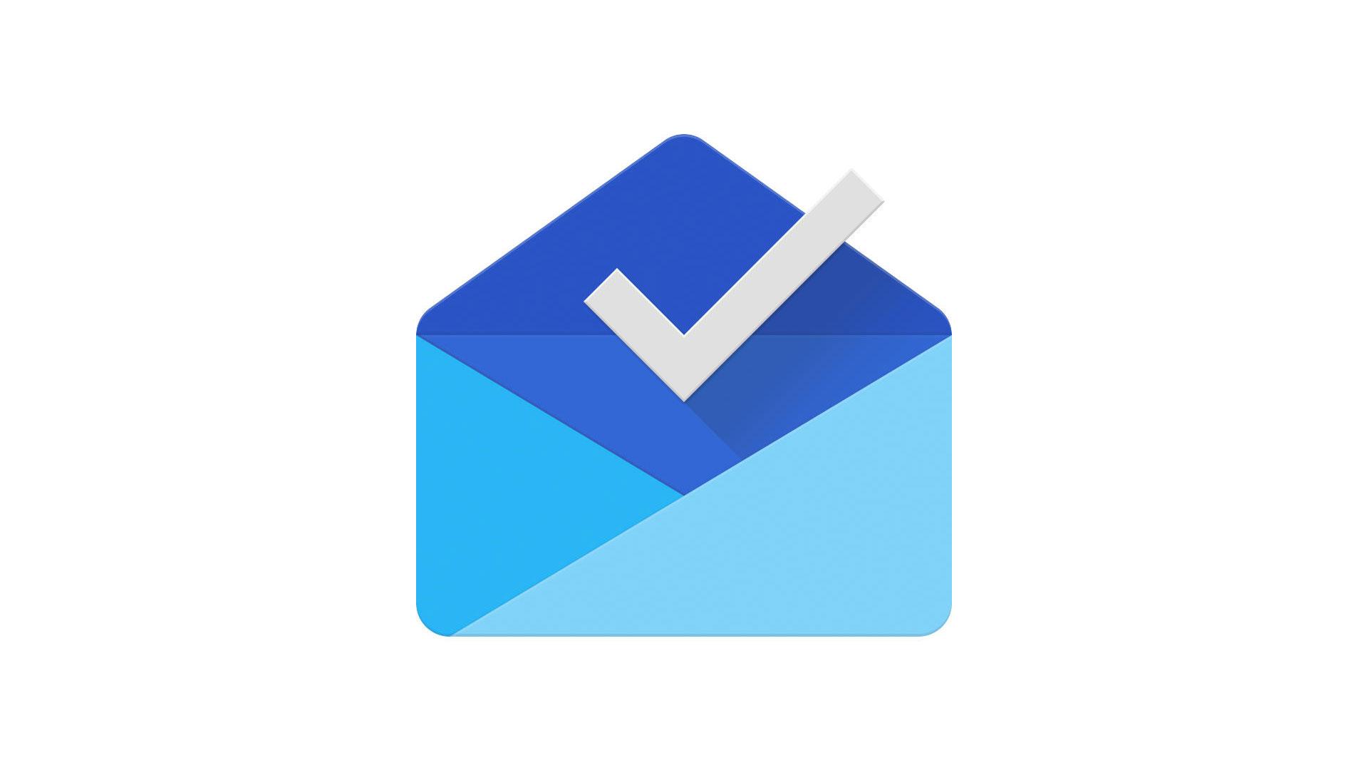 Como enviar fotos por email gmail 46