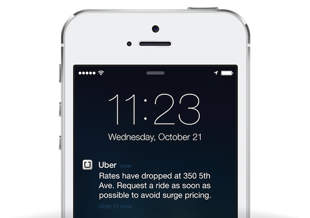 apple push notification ios 7 tutorial
